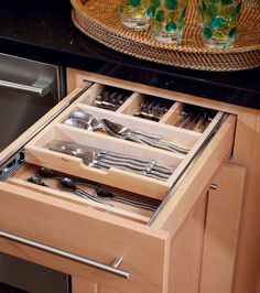 Charmant Office File Drawer Base Cabinet | A Place For Everything | Pinterest | Base  Cabinets, Drawers And Built Ins
