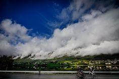 Norvegia con Szymon Bikes_foto_Piotr Trybalski_12