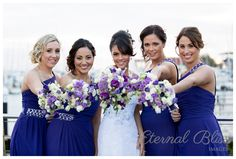 """Perth Wedding Photographer- The Chapel of St. Michael the Archangel- The Breakwater Wedding- Nicole and TroyNicole and Troy's Wedding Song- """"Close your Eyes""""- Michael Buble[sc_embed_player…"""