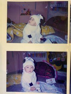 Seventeen Jeonghan on weverse Seventeen Number, Joshua Seventeen, Seventeen Album, Seventeen Comeback, Seventeen Memes, Hani, K Pop, Baby Pictures, Baby Photos