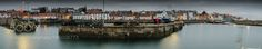http://500px.com/photo/189008773 Brisky Morning in St Monans by scottjessuk -Popped down to see a rather uninspiring sunrise at St Monansso a panoramic of the Harbour instead Thanks for looking.. Tags: travelPanoramicMorningSeaScotlandColourCoastlineHarbourCoastFifeAdventureCoastalEast CoastFirth of ForthEast NeukSt MonansSt Monans HarbourScottish CoastlineLone travellerScottish Travel