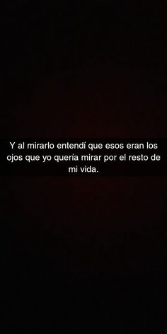 Qoutes About Love, Love Quotes For Him, What Is Love, Love You, My Love, Quotes En Espanol, Romantic Mood, Mr Wonderful, Bae Quotes