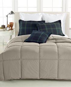 Bedding #ad