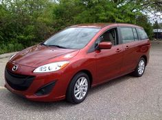 Mazda Used Cars for Buyers with Questionable Credit Mazda Cars, Car Buyer, Car Loans, Used Cars, Bmw