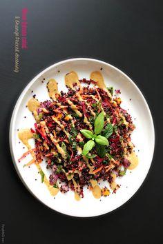 black-quinoa-salad