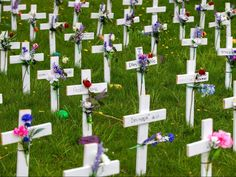 Military Cemetery, Levels Of Government, Health Ministry, Intensive Care Unit, No Response, Flaws, Canada