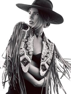 #bohemian ☮k☮ #hippie