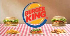 """Burger King""""s advertise disabled for hijacking Google Assistant"""