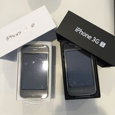 #apple #iphone #appleaddict #evrendumanoglucom #grafikatolyesicom #nostalgie