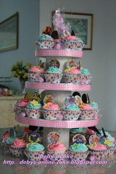 Cupcake-Percy3.jpg (1067×1600)