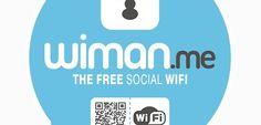 wiMAN è la soluzione semplice e a basso costo per l'implementazione di un WiFi…