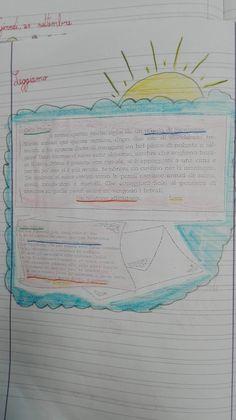 Classe Terza-Italiano-la Lettera- Settembre - Maestra Anita Bullet Journal, 3, Daily Journal