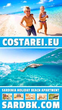 🌞 SARDBK.COM 🌞 #Sardinien,#Reisen mit #Kindern: #Tipps für den perfekten #Familienurlaub. Das Wichtigste gleich mal vorweg: Mit Sardinien treffen Sie die absolut richtige Entscheidung für Ihren Familienurlaub, denn die Menschen auf Sardinien sind äußerst familien-und kinderfreundlich. #Kinder werden hier mit offenen Armen empfangen und die #Insel bietet wirklich alles was auch bei kleinen Gästen hoch im Kurs steht.#Urlaub im #September #Oktober #April #Mai #Juni #ferien #Sardinia #meer Toned Abs Workout, Costa Rei, Sardinia Holidays, Flora Und Fauna, Weird Cars, Swan, Dream Cars, The Row, Surfing