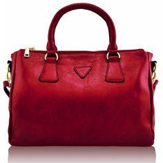 Completează-ţi ţinuta cu un accesoriu chic, geanta Frankfurt sau recomandă-o prin Happy Share și primești 4% comision din vânzările generate.