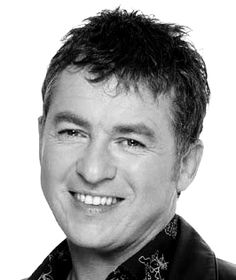 Born: March 11th 1964 ~ Shane Patrick Roche, known as Shane Richie, is an English actor, comedian, singer and presenter. Following initial success as a stage and screen performer, he became best known for his portrayal of the loveable Alfie Moon in EastEnders.