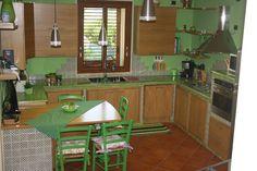 Piastrella cotto prezzi pavimenti in cotto per interni con