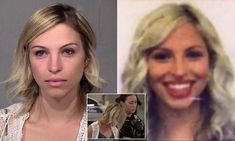 Family slams female teacher, who performed sex acts on son, 13 Adults Only Humor, Bad Teacher, Beautiful Mind, Mug Shots, Slammed, Pretty Woman, Elementary Schools, Acting, Sons