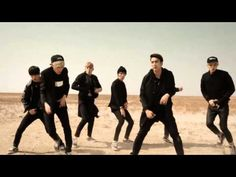 """SPEED 스피드 - """"Look at me now"""" M/V - YouTube Jungwoo :D <3 Taewoon :D <3 Yoowhan :D <3"""