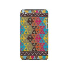 Tribal Trends by GirlyTemplate  Browse more Tribal Casemate Cases