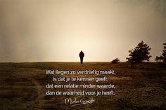 Gedichten - Martin Gijzemijter - Dichtgedachte #549