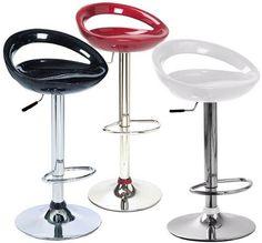 17 mejores imágenes de Sillas altas | Benches, Bar chairs y Kitchen ...