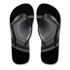 Glimmer Flip Flops by AR (sunANIL) from £15.00 | miPic Flipping, Fashion Art, Cool Art, Flip Flops, Gallery, Prints, Roof Rack, Beach Sandals, Slipper
