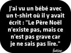 Gif Panneau 2014 (445)                                                                                                                                                      Plus