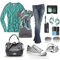 I found 'Weekend Fashion Outfit' on Wish, check it out!