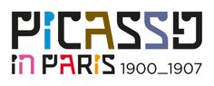 Studio Playground likes this design: Picasso in Paris by Koeweiden Postma