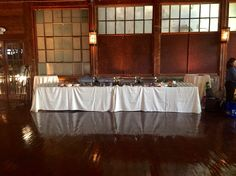 Catering by Wendy Krispin Catering