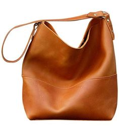 Catalina-leather-hobo-bag-bubo-1443819566