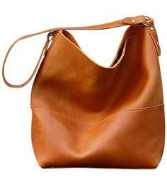 Catalina-leather-hobo-bag-bubo-1443819566