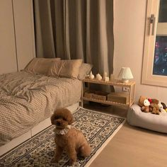 puppers nail design o que faz - Nail Desing Room Interior, Interior Design, Aesthetic Room Decor, Studio Room, Cozy Room, Minimalist Bedroom, Dream Rooms, House Rooms, Sweet Home