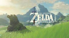E assim recomeça a saga de Link nos consoles físicos desse mundo. Finalmente a Nintendo anunciou o novo Zelda, Breath of the Wild. Até aí todo mundo já sabe. Então, o que vamos contar aqui, afinal? Fizemos uma pesquisa nas diversas notícias, vídeos e entrevistas que estão circulando por aí para tentar entender como será a dinâmica dessa nova saga.