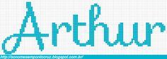 376447-b6882-92382488--u7d7ef.jpg (1548×556)