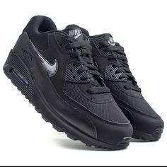 Męskie Nike Roshe One BR 724850 100