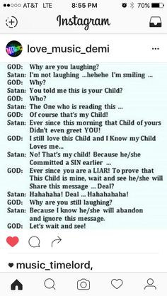 I Love Jesus and God!!❤️❤️ >>> I not once have put something cheesy on here, but seriously, I love Jesus and God