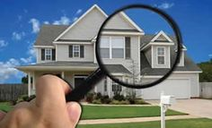 Overpriced homes are common in real estate transactions. The reason is – our homes are not only a physical structure for us and we love them so much, that we think they are worth more than they are. http://www.realty4hire.info/overpriced-homes-how-to-identify-them/