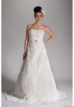 Robes de mariée Relevance Bridal Jasmine 2013