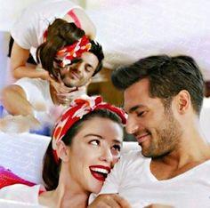 Cherry Season – La stagione del cuoreè la nuova soapturcache dall' estate 2106è entratanelle case degli italiani dal Lunedì al Venerdì dalle
