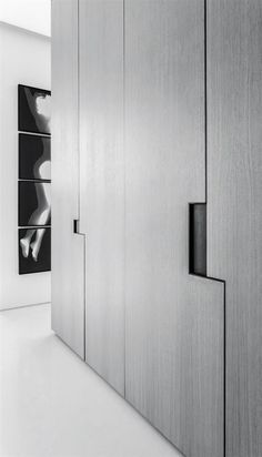 Cool 37 Attractive Wardrobe Design Ideas That You Can Try In Your Home. : Cool 37 Attractive Wardrobe Design Ideas That You Can Try In Your Home. Diy Wardrobe, Wardrobe Storage, Sliding Wardrobe, Wardrobe Doors, Bedroom Wardrobe, Wardrobe Design, Wardrobe Ideas, Modern Wardrobe, Perfect Wardrobe