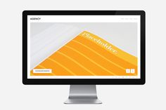 Check out Agency by Themezilla on Creative Market