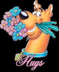HUGS!!!