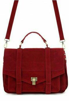 bea95eb204e Bag Portemonnees En Handtassen, Mode Voor Curvy Girls, Mode Tassen, Stijl  Inspiratie,