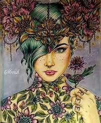 Image result for great book of fairy patterns