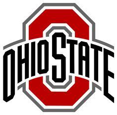 File:2013 Ohio State Buckeyes logo.svg