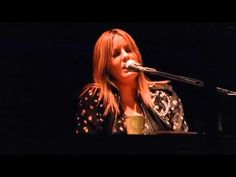 Grace Potter live - Wild Horses (The Rolling Stones cover) - at Fabrik in Hamburg 2013-03-05 - YouTube
