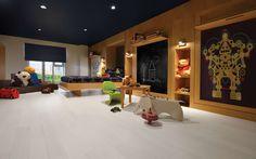 Si te apasionan los suelos de madera tanto como a nosotros, no te pierdas este post donde os ayudamos a encontrar la mejor opción y relación calidad-precio:  http://floter.com/blog/suelo-madera-macizo-barato-madrid/
