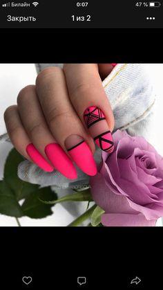 Nails, must see pin plan number 3272162523 May Nails, Aycrlic Nails, Hair Skin Nails, Neon Nails, Nail Manicure, Cute Nails, Pretty Nails, Disney Acrylic Nails, Neon Nail Designs