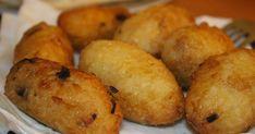 Les kotelk halabé sont des boulettes de riz sont composés de la même farce que les autres kotelk pour le tirshk ou le daghava donc de vian...